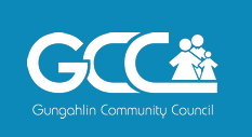 GCC Public Meeting 14 April