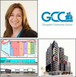 GCC Public Meeting May 13