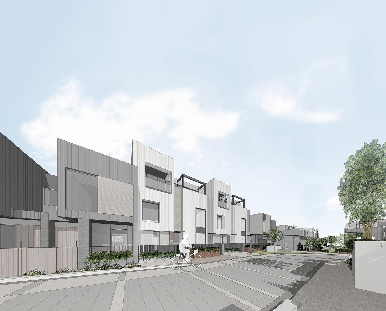 Community Consultation - Gungahlin Block 7 Section 249