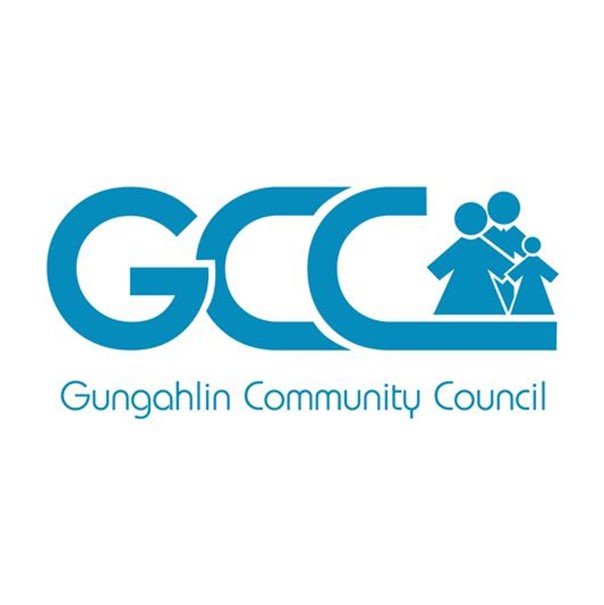 GCC AGM and Public Meeting 2 December