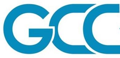 GCC Public Meeting 10 March